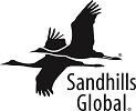 Sandhills Global-resized
